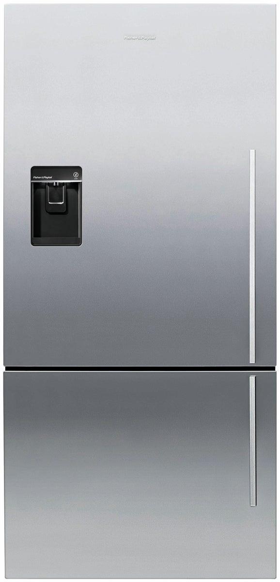 Best Fisher Paykel E522blxfdu5 Refrigerator Prices In Australia