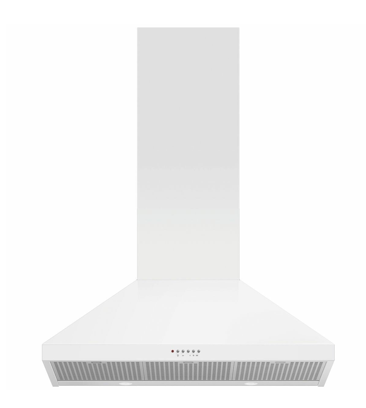 Fisher & Paykel HC90PCW1 Kitchen Hood
