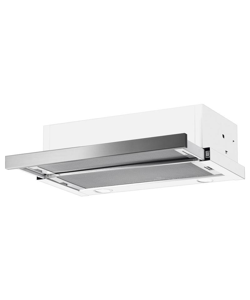 Fisher & Paykel HS60LXW4 Kitchen Hood