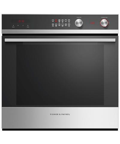 Fisher & Paykel OB60SD11PX1 Oven