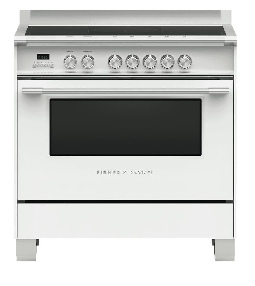 Fisher & Paykel OR90SCI4 Oven
