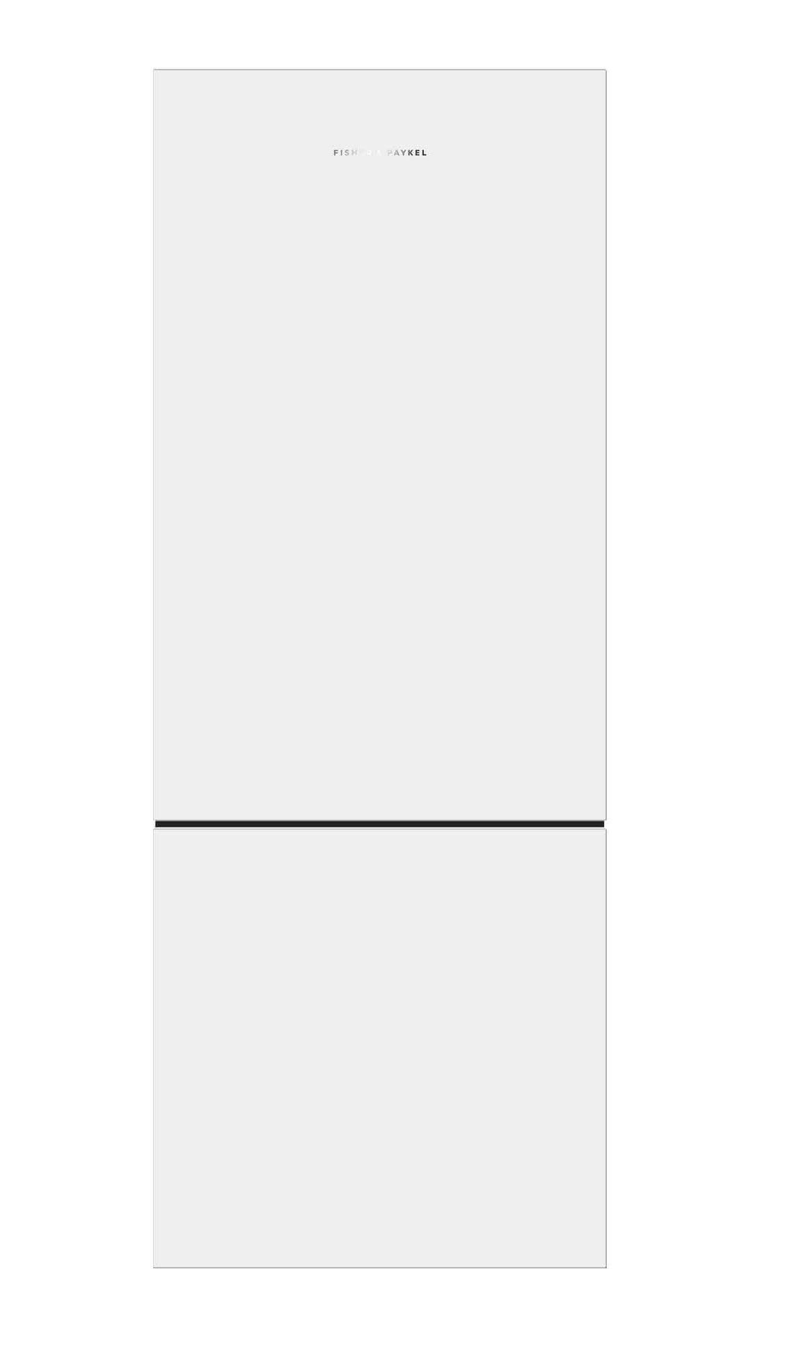 Fisher & Paykel RF402BRPW6 Refrigerator