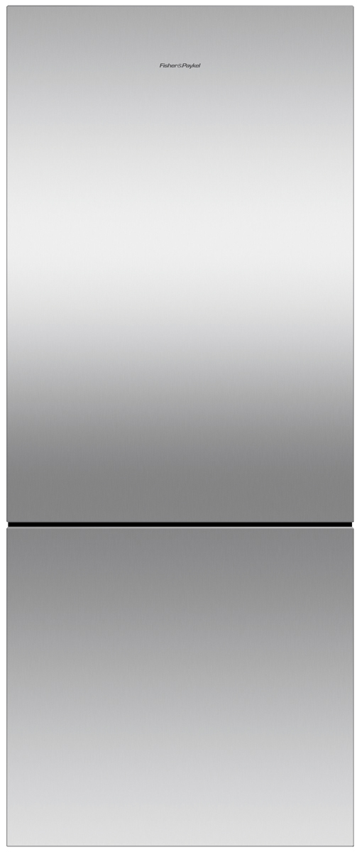 Best fisher paykel rf442brpx6 refrigerator prices in australia fisher amp paykel rf442brpx6 refrigerator fandeluxe Images