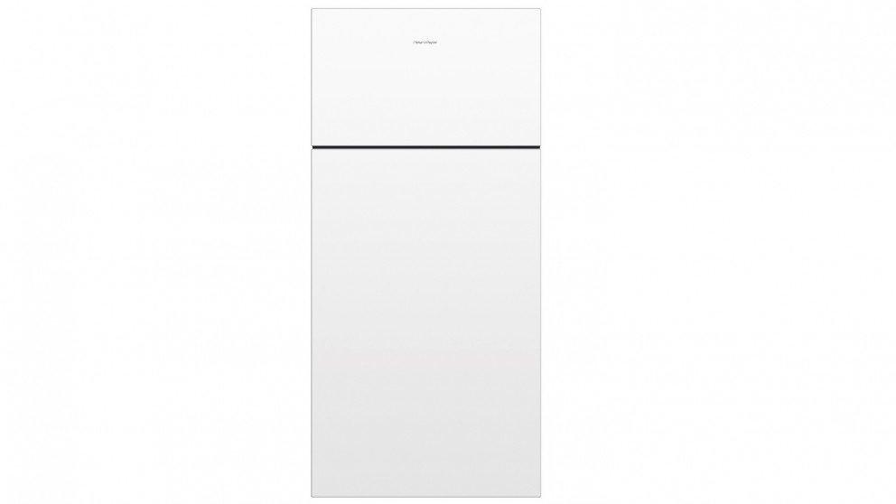 Fisher & Paykel RF521TRPW6 Refrigerator