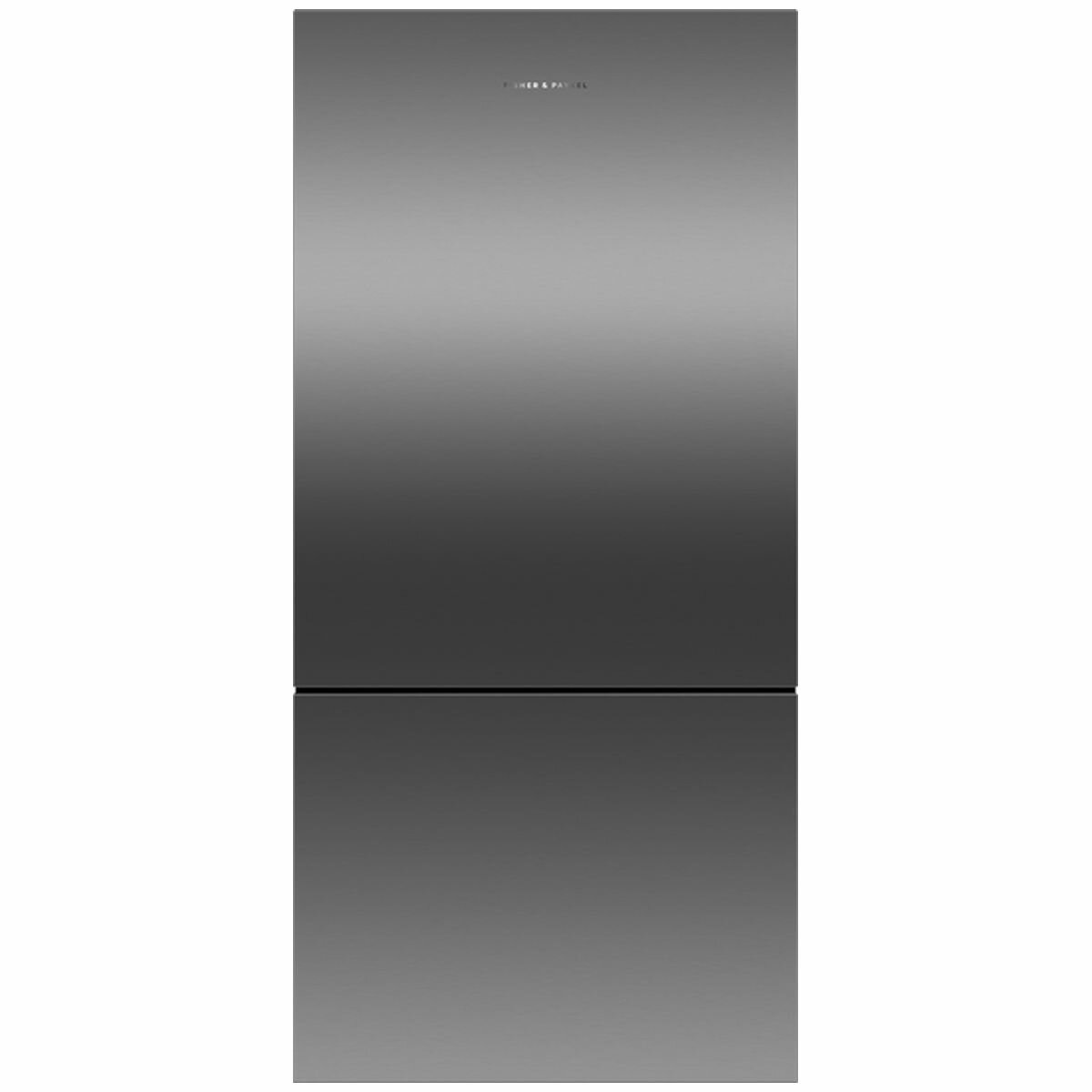 Fisher & Paykel RF522BRPB6 Refrigerator
