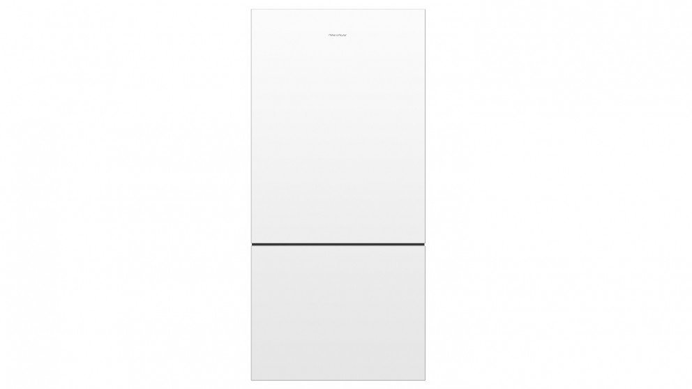 Fisher & Paykel RF522BRPW6 Refrigerator
