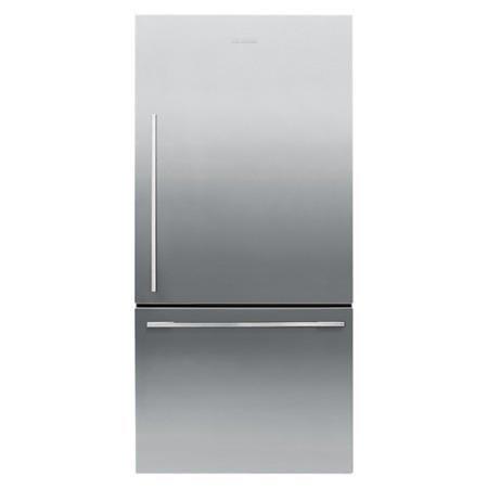 Fisher & Paykel RF522WDRX5 Refrigerator
