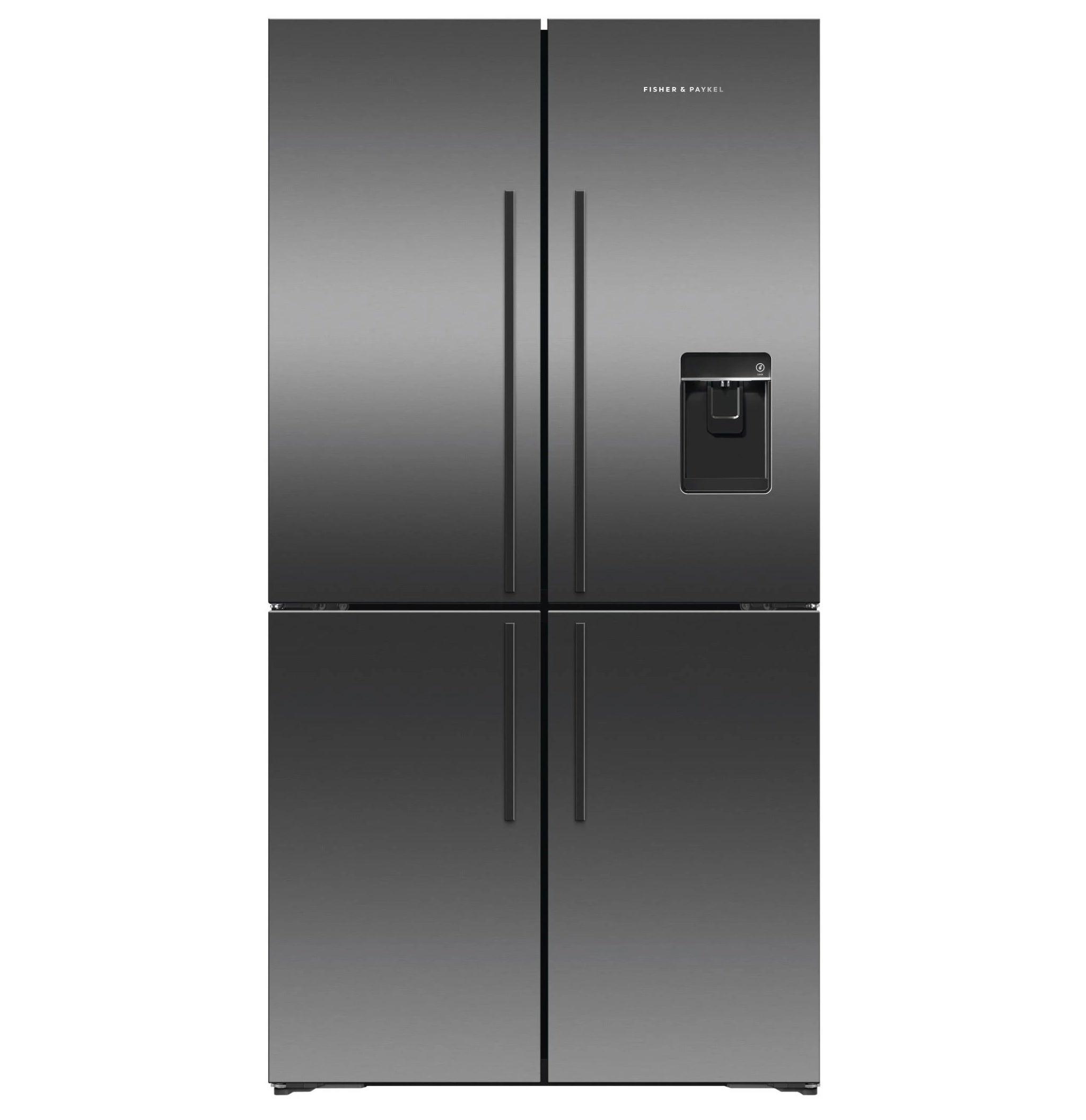 Fisher & Paykel RF605QDUVB2 Refrigerator