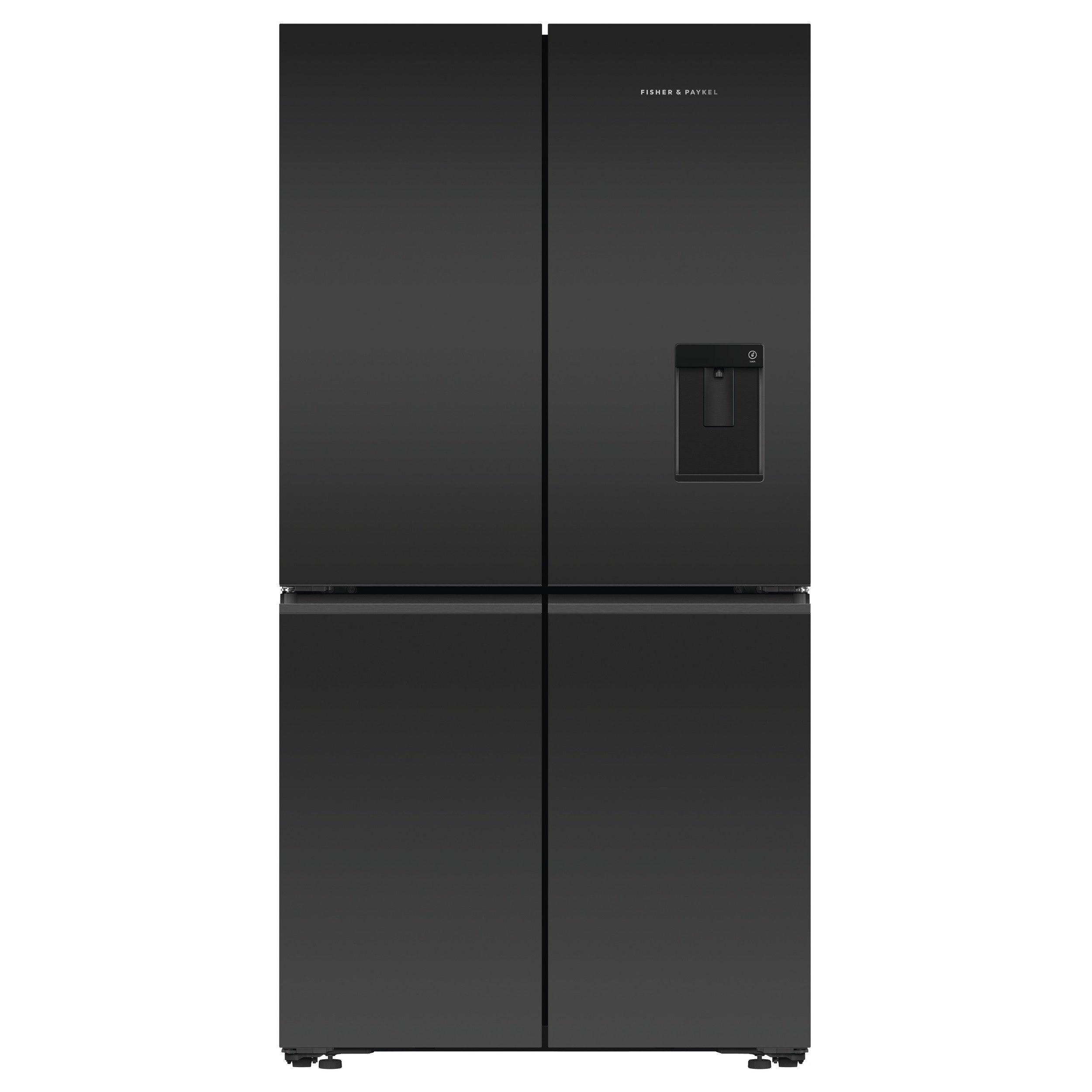 Fisher & Paykel RF605QZUVB1 Refrigerator