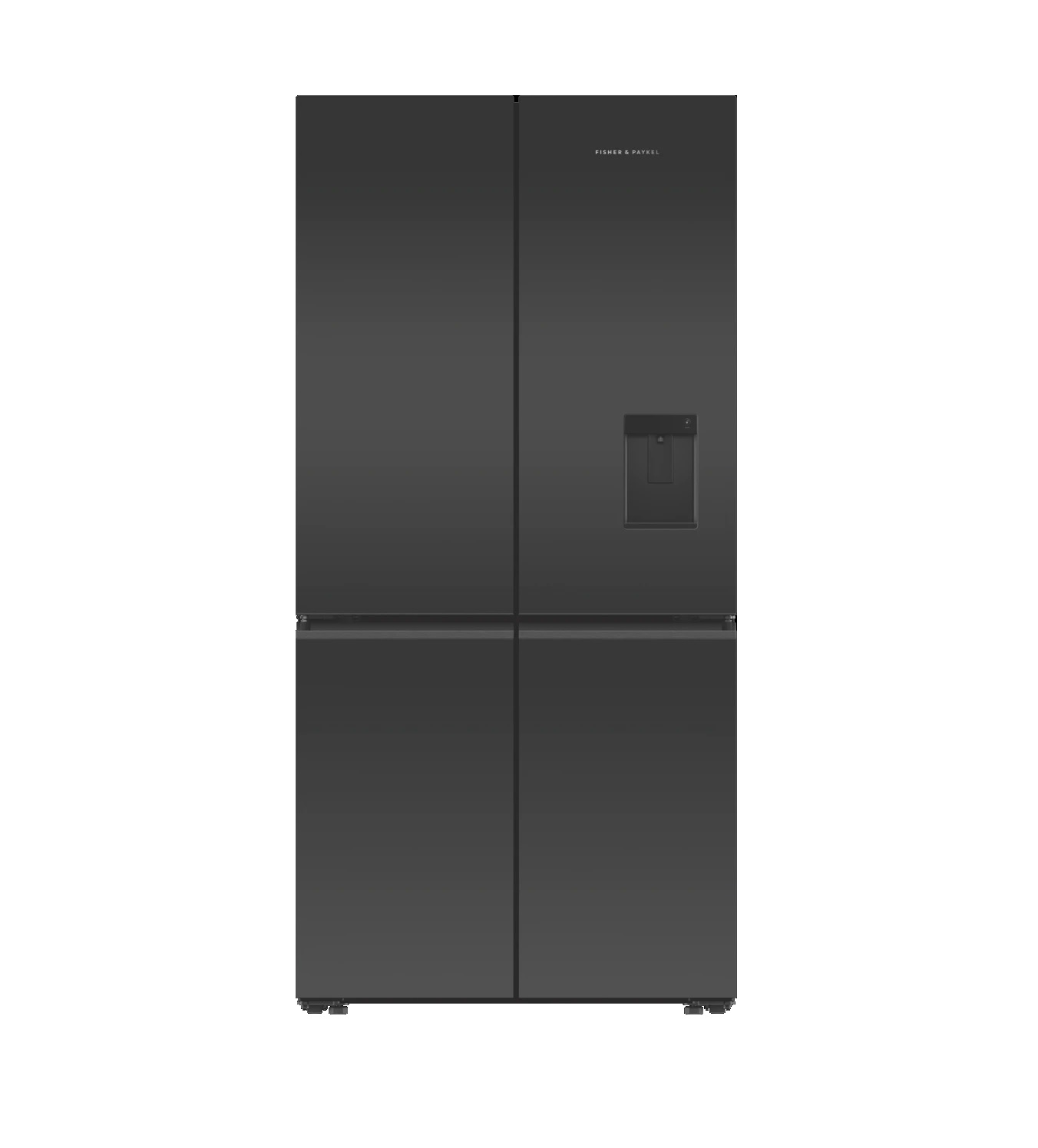 Fisher & Paykel RF730QZUVB1 Refrigerator