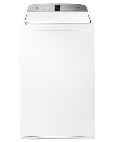 Fisher & Paykel WA1060E1 Washing Machine