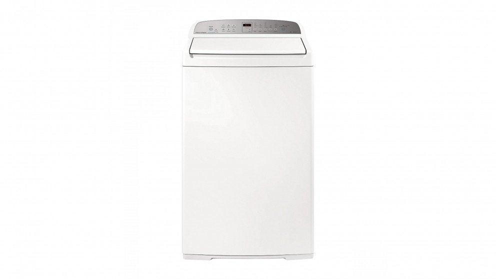 Fisher & Paykel WA7060G2 Washing Machine