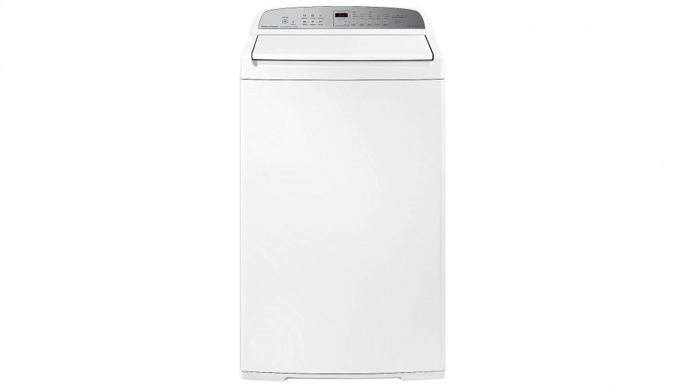 Best fisher paykel wa8560g1 washing machine prices in australia fisher amp paykel wa8560g1 washing machine fandeluxe Image collections