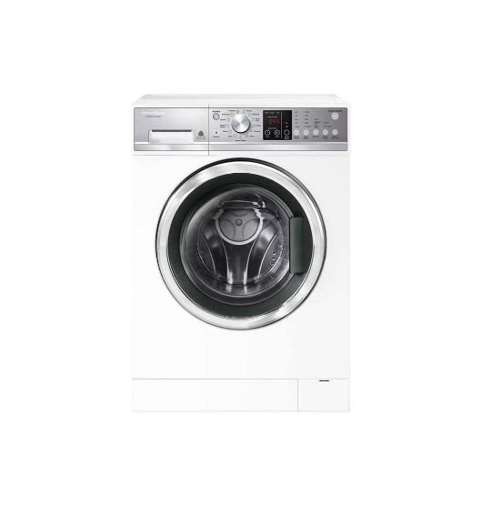 Fisher & Paykel WH8060F1 Washing Machine
