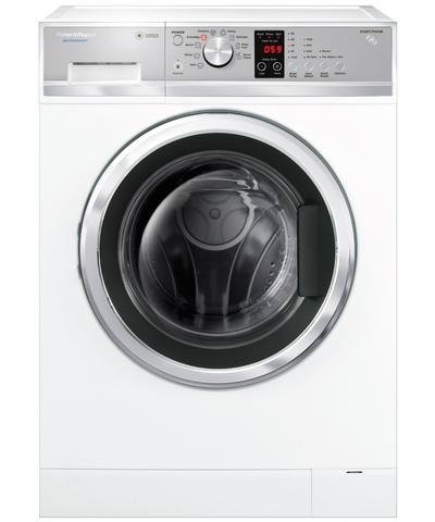 Fisher & Paykel WM1280J1 Washing Machine