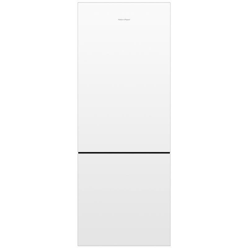 Fisher & Paykel RF402BLYW6 Refrigerator