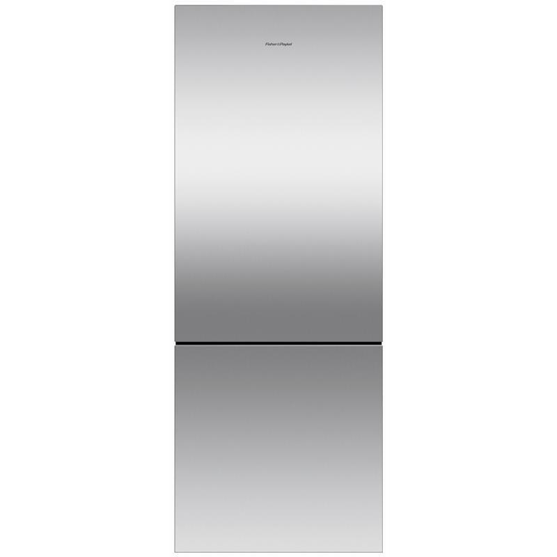 Fisher & Paykel RF402BLYX6 Refrigerator