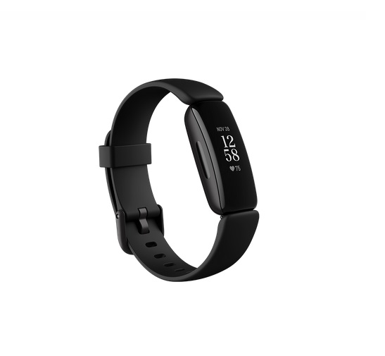 Fitbit Inspire 2 Fitness Activity Tracker