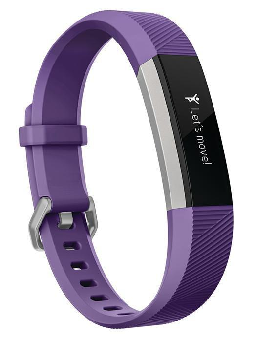 Fitbit Ace Fitness Activity Tracker
