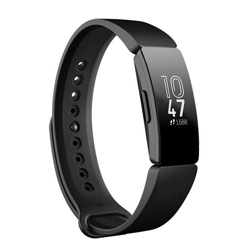 Fitbit Inspire Fitness Activity Tracker