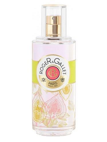 Roger & Gallet Fleur De Figuier Women's Perfume