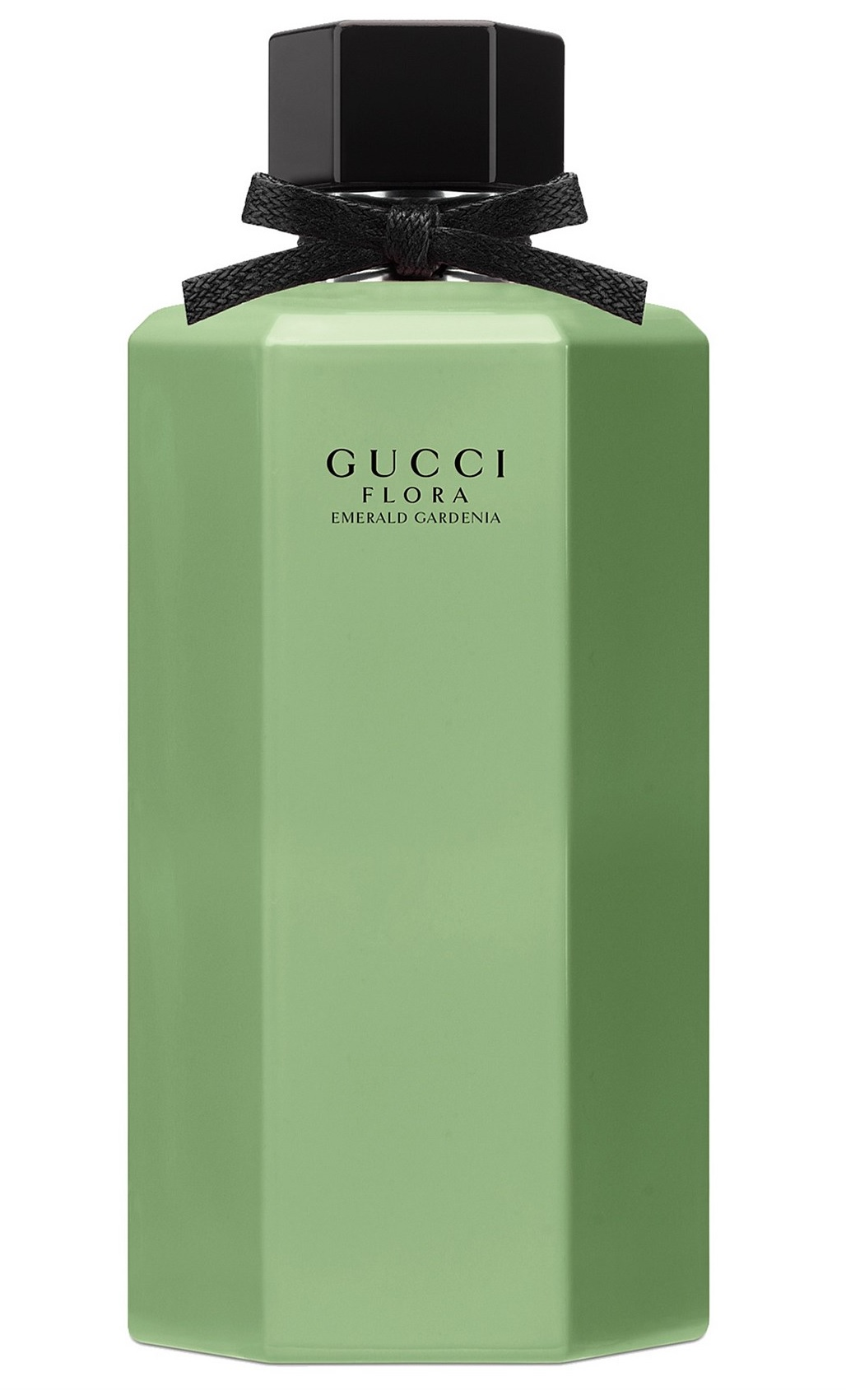 Gucci Flora Emerald Gardenia Limited Edition Women's Perfume