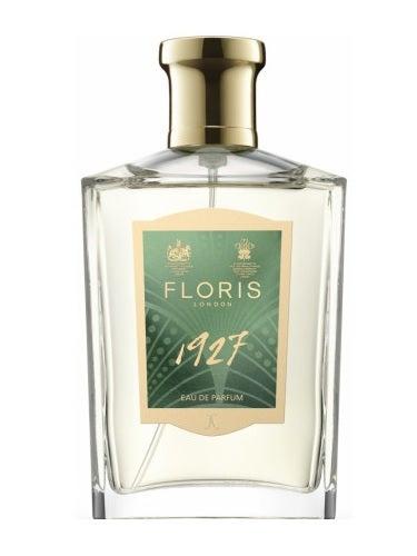 Floris 1927 Unisex Cologne