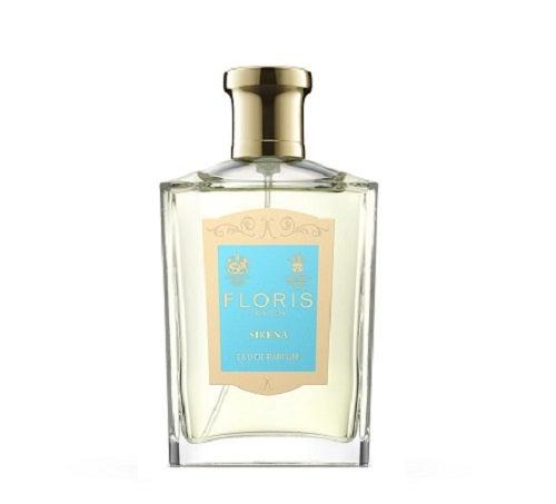 Floris Sirena Women's Perfume