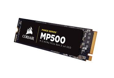 Corsair Force Series MP500 Solid State Drive