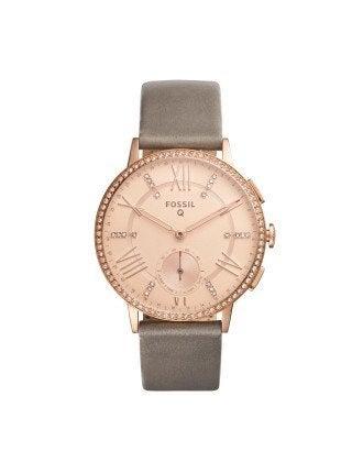Fossil Q Gazer Smartwatch
