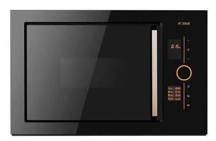 Fotile HW25800K-C2GT Microwave