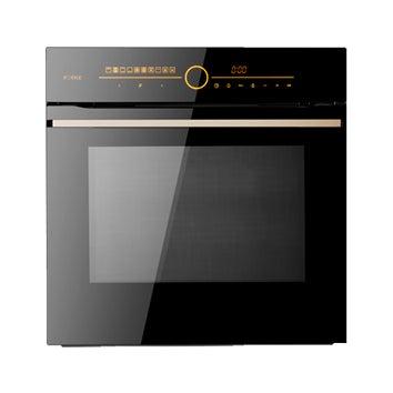 Fotile KSG7003AT Oven