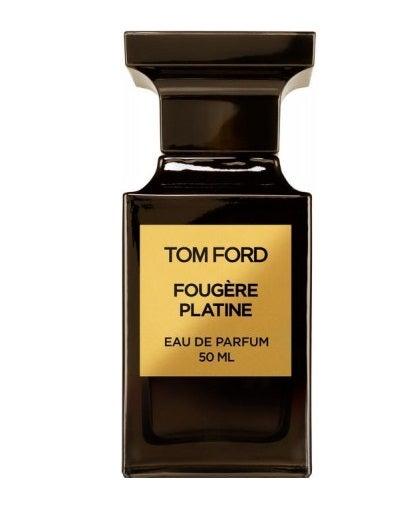 Tom Ford Fougere Platine Unisex Cologne