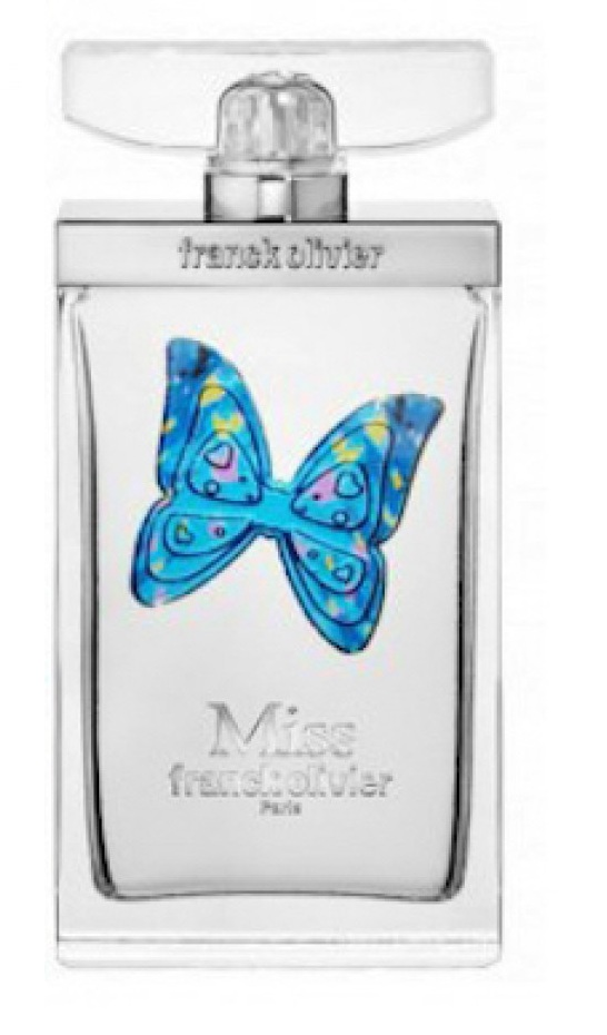 Franck Olivier Miss 75ml EDP Women's Perfume
