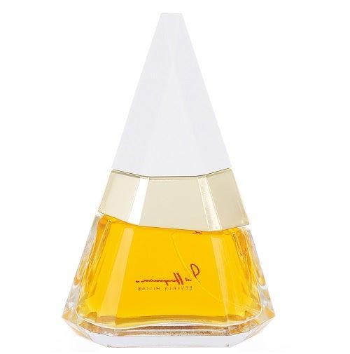 Fred Hayman 273 Rodeo Drive Women's Perfume