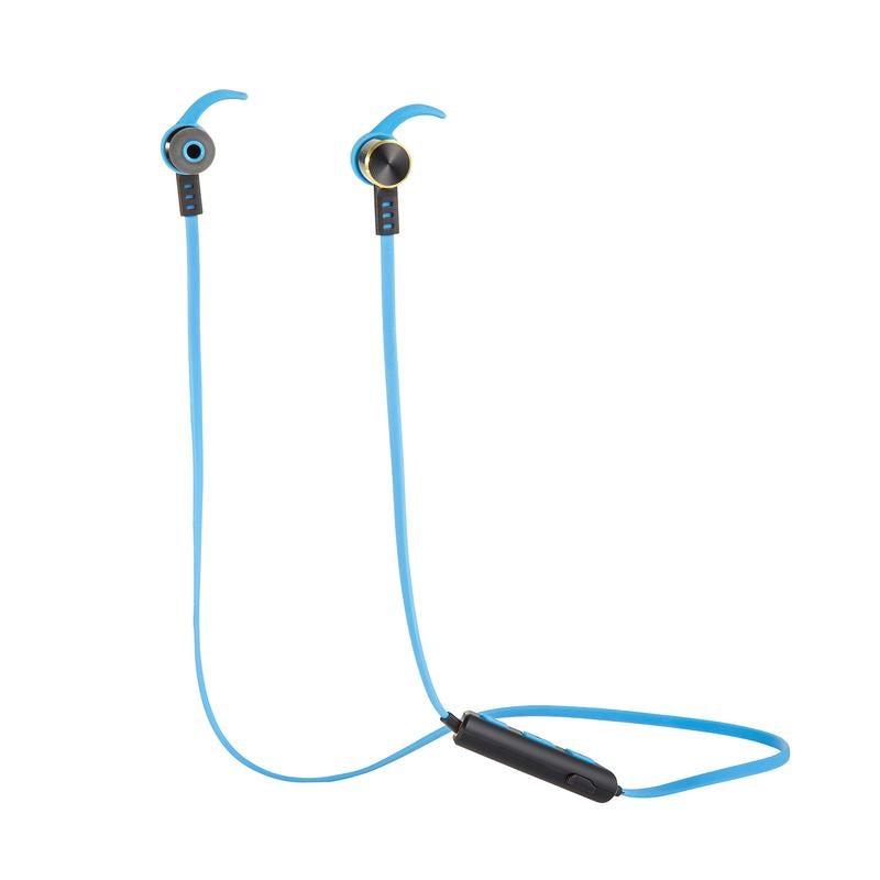 Friendie Air Active Headphones