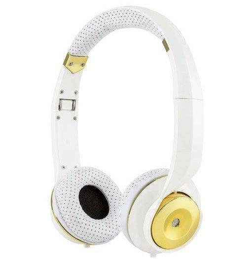Friendie Pro XT Refurbished Headphones