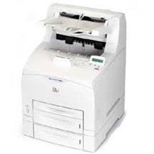 Fuji Xerox Docuprint DP340A Printer