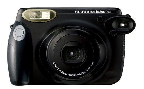 Fujifilm Instax WIDE 210 Digital Camera