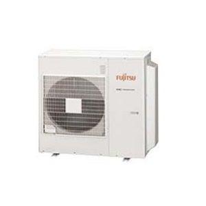 Fujitsu AOTG36LBLA5 Air Conditioner