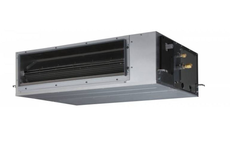Fujitsu ARTG30LHTDP Air Conditioner