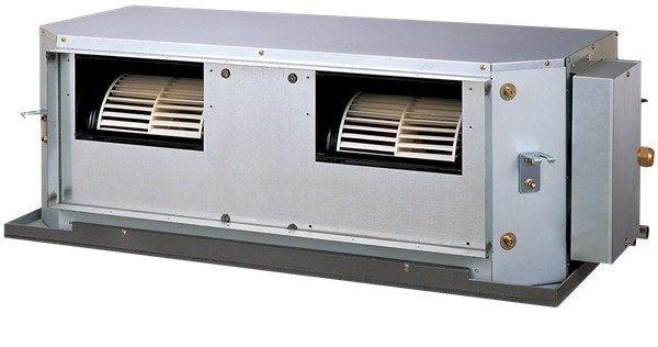 Fujitsu ARTG60LDTA Air Conditioner
