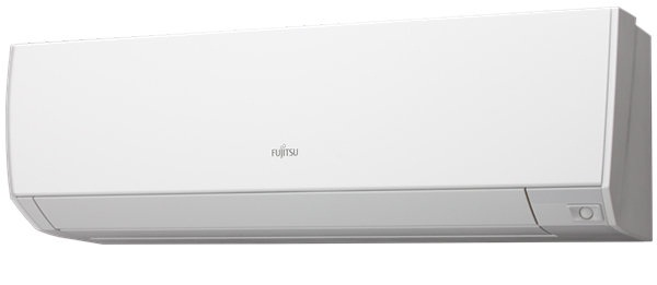 Fujitsu ASTG09CMCB Air Conditioner