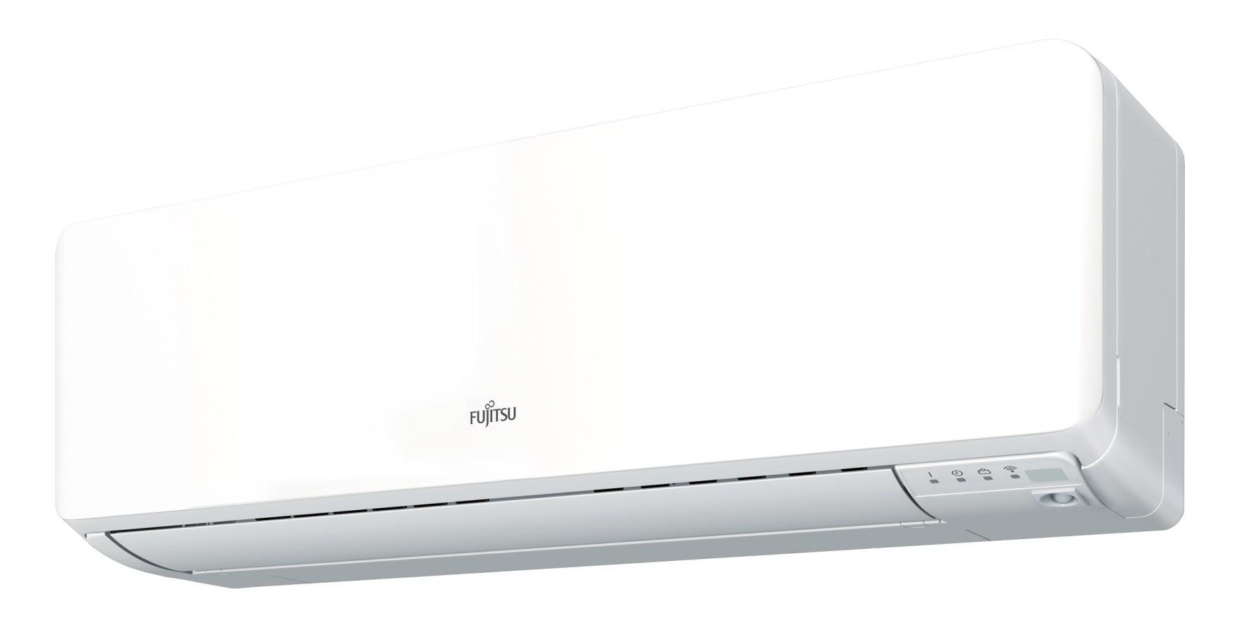 Fujitsu ASTG09KMTC Air Conditioner