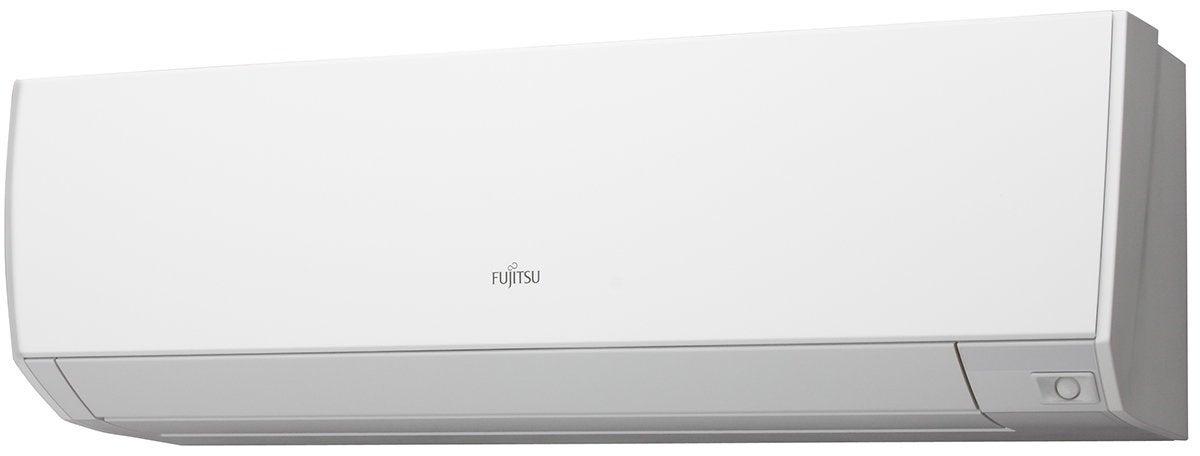 Fujitsu ASTG12KMCB Air Conditioner