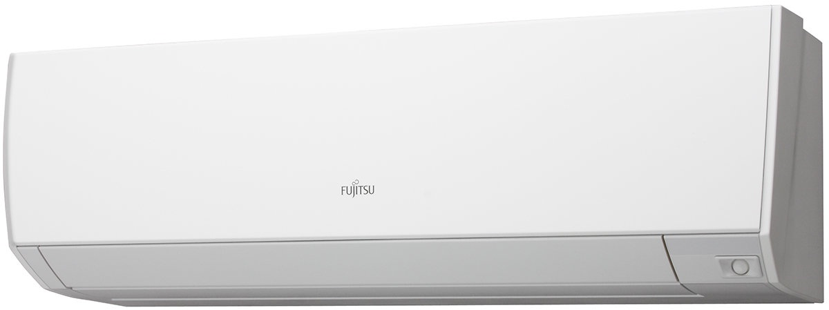 Fujitsu ASTG18KMCB Air Conditioner