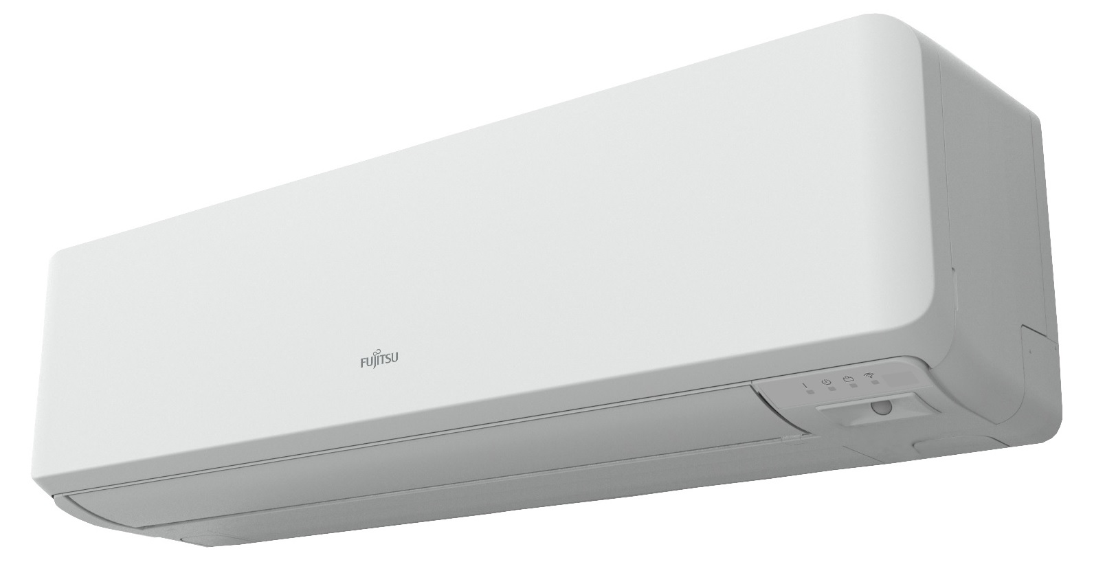 Fujitsu ASTG18KMTC Air Conditioner