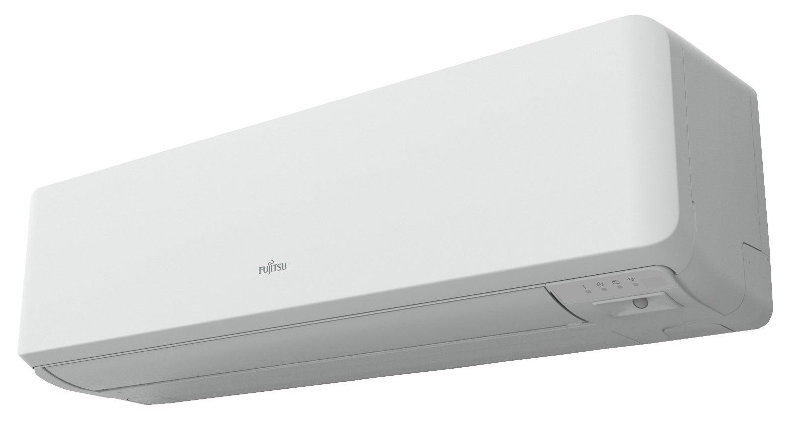 Fujitsu ASTG22KMTC Air Conditioner