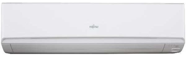 Fujitsu ASTG30CMTB Air Conditioner