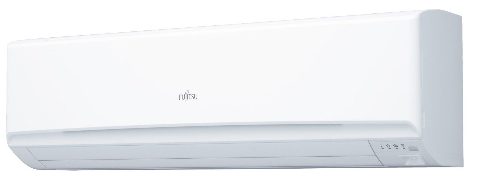 Fujitsu ASTG30KMTC Air Conditioner